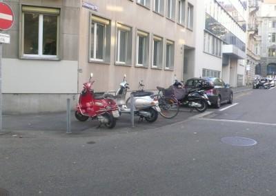 Schanzeneggstrasse