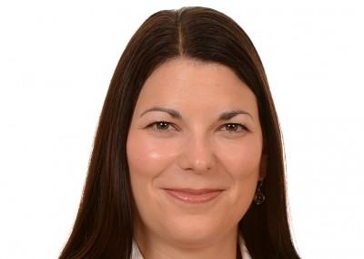 Astrid Hirzel