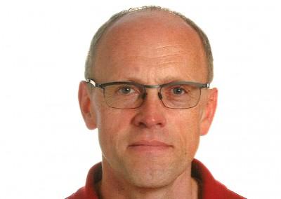 Klaus Zweibrücken | Berater