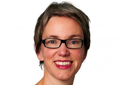 Ulrike Huwer