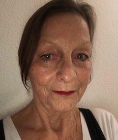 Verena Blumer-Brügger